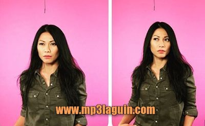 Lagu Anggun Album Chrysalis- Lagu Anggun mp3-Album Chrysalis- Anggun full Album Chrysalis