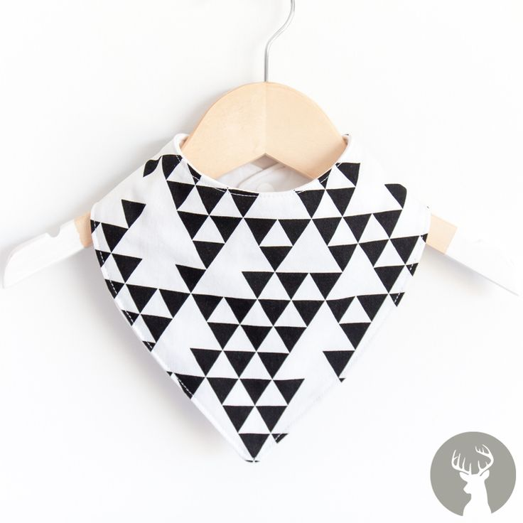 Totally on trend! Adore geometric design.