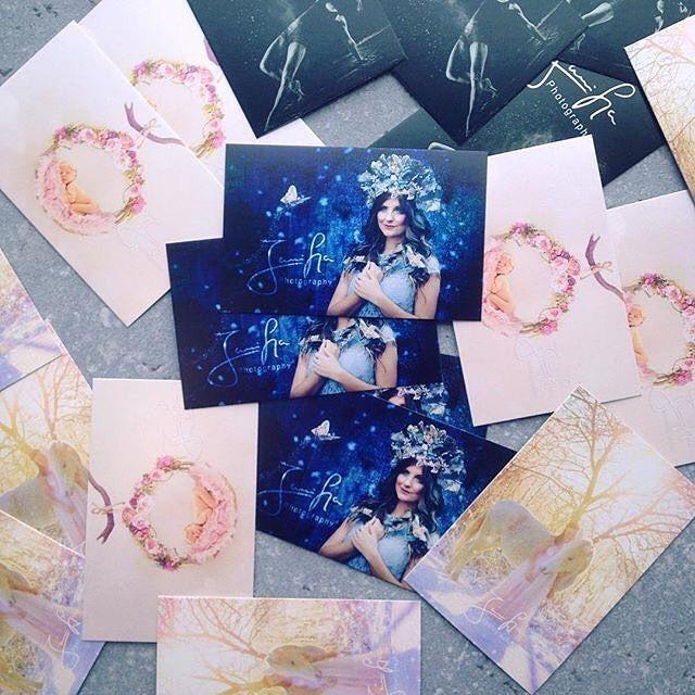 New premium business cards printed on Chromolox pearl. Glamorous!   #myFLYERALARM #successstories #print #printing #worldofprint #freshlyprinted  #pictureoftheday #instaoftheday #businesscards #visitenkarten #bigliettidavisita #visitekaartjes #cartesdevisite #tarjetasdevisita #cartidevizita #pearlshimmer  #perlmutt #chromolux #glamorous #premium #exclusivematerial #photography #fotografie #businesswomen