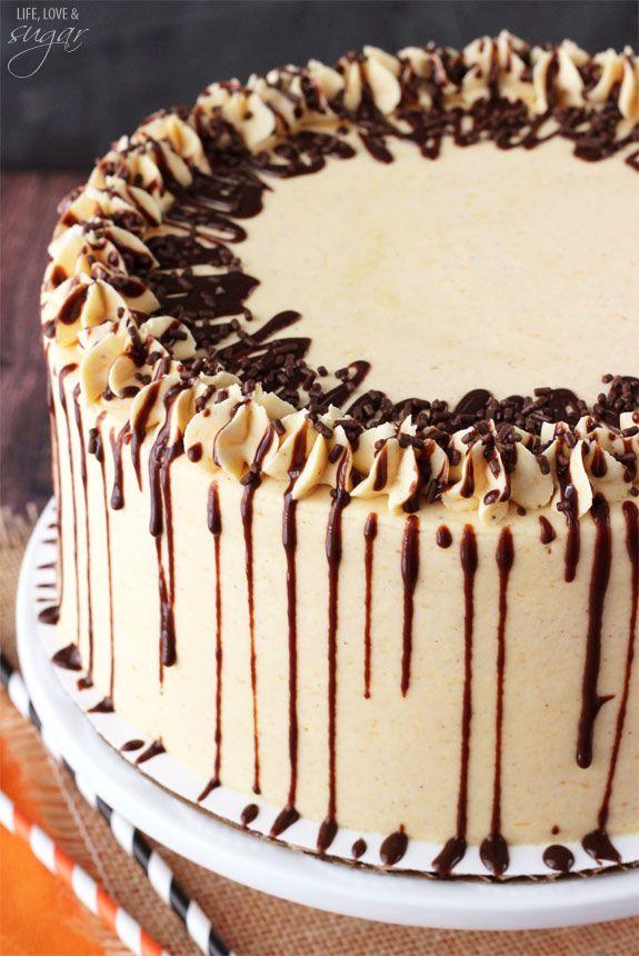 sugar chocolate pumpkin cheesecake cake chocolate pumpkin cheesecake ...