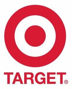 FREE at Target: L'Oreal, Duncan Hines, Bic Razors, John Frieda, Bounce, and Neutrogena!