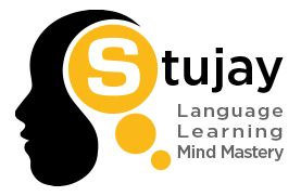 How to Develop Thought Fluency in a Foreign Language | Stuart Jay Raj - Language, Learning and Mind Mastery