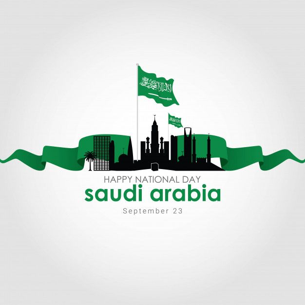 Saudi Arabia National Day Happy National Day National Day Saudi National Day