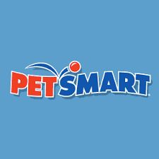 Redeem validation code for your pet by completing the PetSmart Survey!