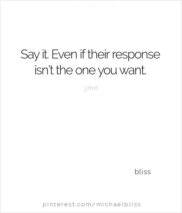 25 best no regrets quotes on pinterest quotation on