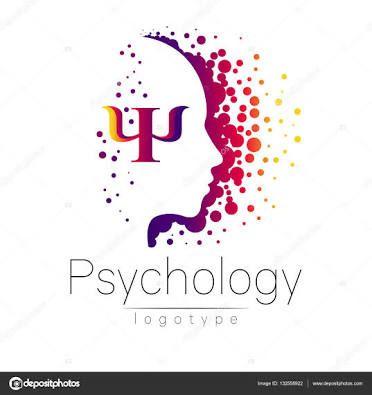 Resultado de imagem para psicologia logo