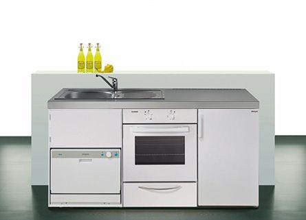 Mejores 16 imágenes de Mini cocinas compactas en Pinterest | Mini ...