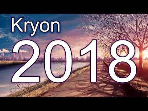 (101) Kryon Openly Explains How to Read The Signs Coming From Your Higher Self - YouTube