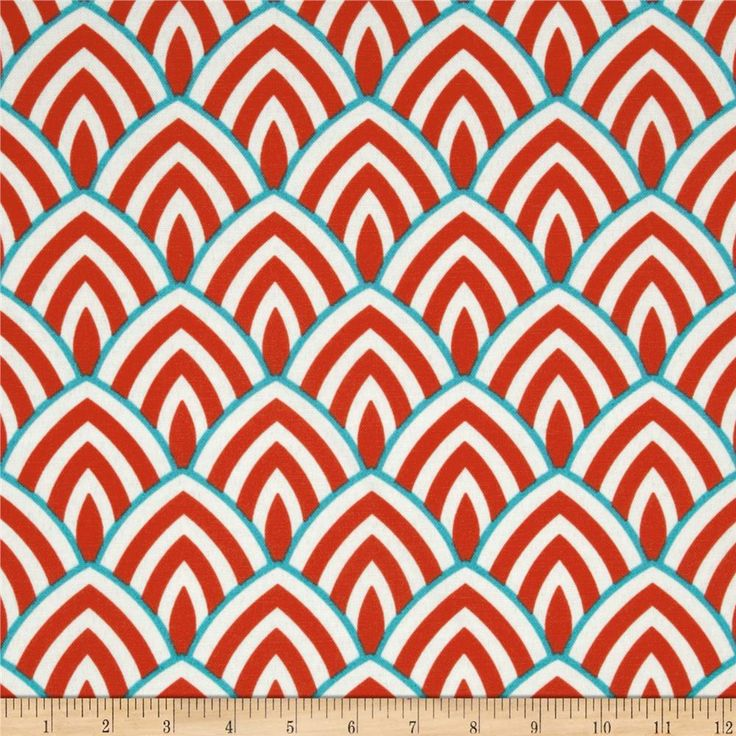 Premier Prints Indoor/Outdoor Lalo Calypso- Love the pattern, not the colors