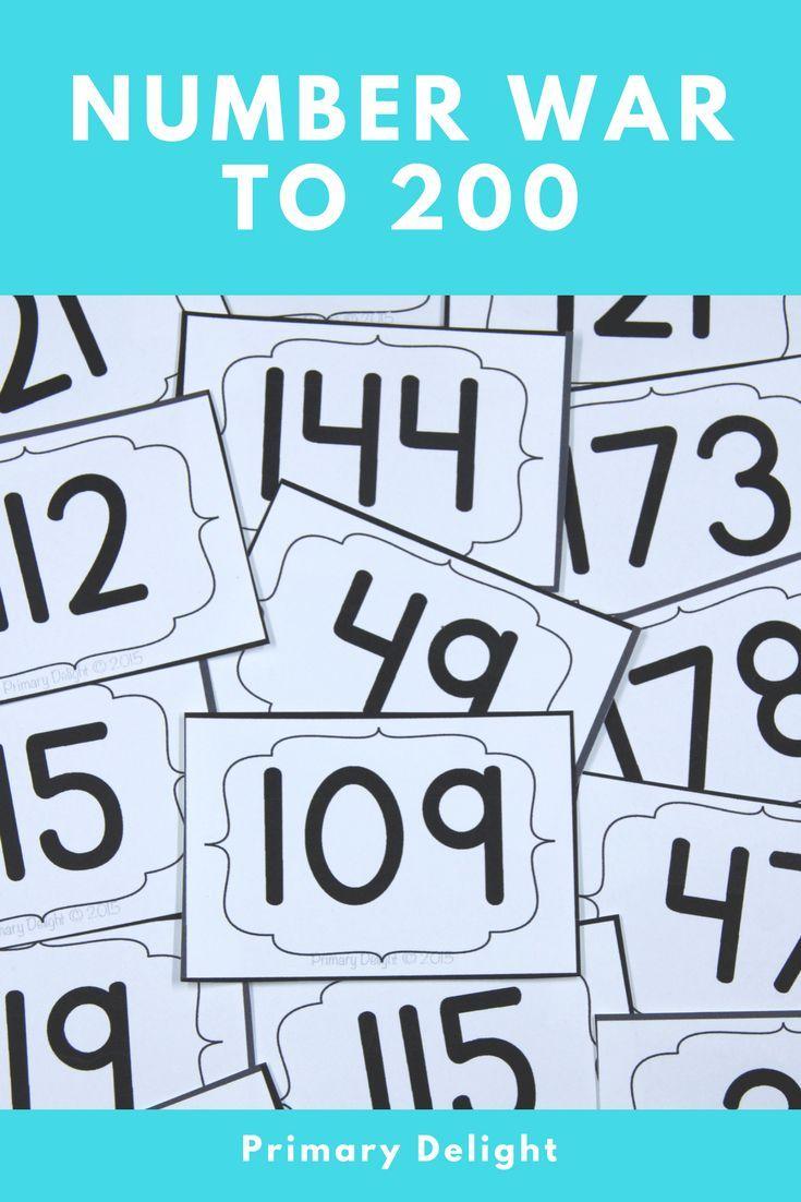 Unique Worksheet Math Puzzle Games Worksheets Printables Fun Best ...