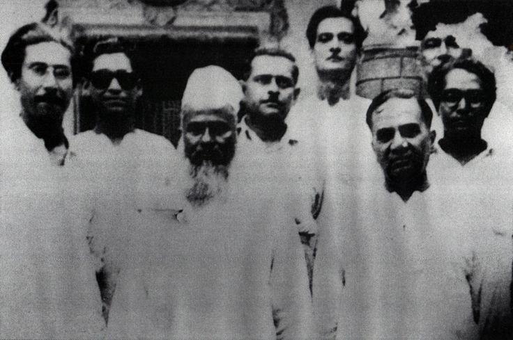 https://flic.kr/s/aHskRenP1u   Bangabandhu Exhibition Collection   Bangabandhu Sheikh Mujibur Rahman