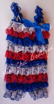 4th of july fancy dress ideas