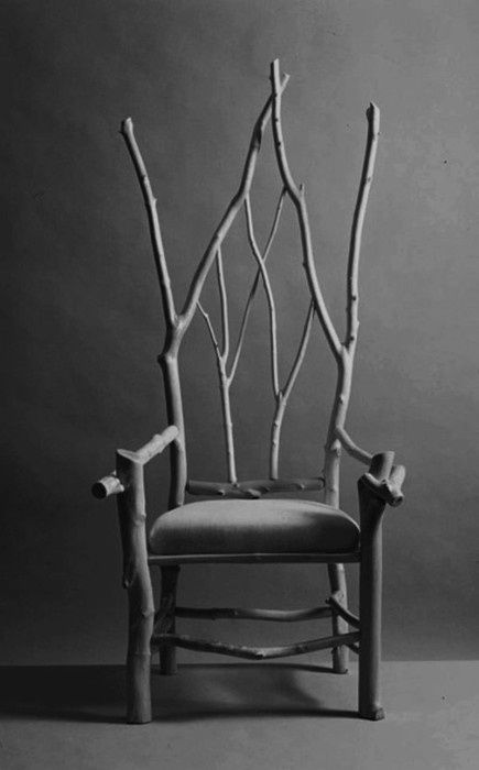 branch chair