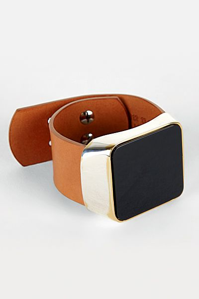Loved by www.alittlebirdtoldme.nl  || Luxury Leather Goods || Watches || Sunglasses || Headphones