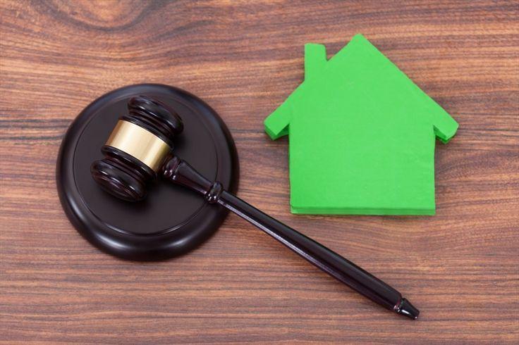 RAN piattaforma del Notariato per aste immobiliari un successo anche europeo