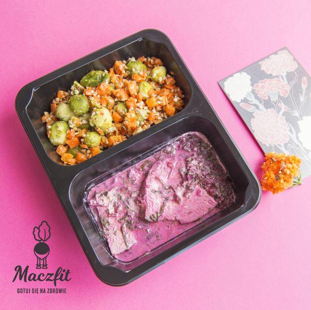 Maczfit to wygodne boxy z pysznymi daniami na cały dzień #lunchbox #warzywa #obiad #lunch #zdrowa #opcja #health #mniam #pyszne #danie #jedzenie #food #catering #jedzenie #z #dowozem #maczfit #warszawa #śląsk #sosnowiec #częstochowa #kraków #trójmiasto #rzeszów #przemyśl #wrocław #poznań #łódź #opole #nysa #olsztyn #elbląg #białystok