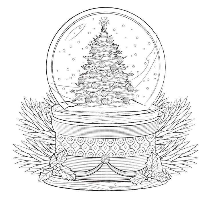 Weihnachtsaufgaben Weihnachten Weihnachten Weihnachten Zum A