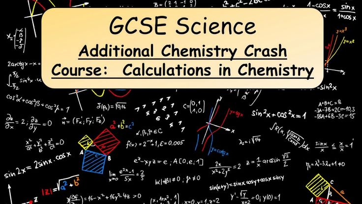 edexcel past history papers gcse Gcse maths tutorials and walkthroughs, whether you are with edexcel maths, aqa maths or ocr maths, our maths gcse past papers and predictions will help you g.