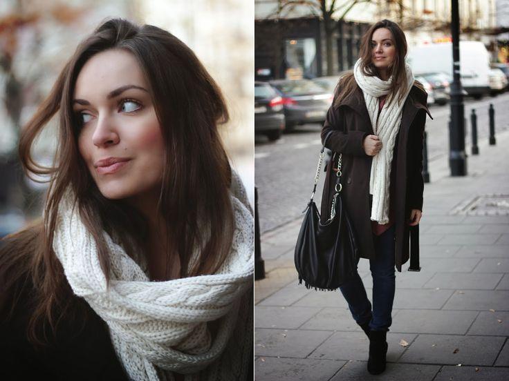 Brownie | Karolina Baszak