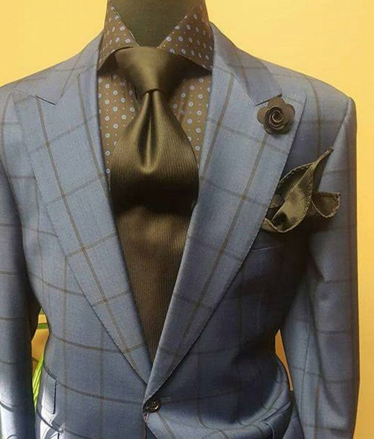 AFD Custom Clothiers