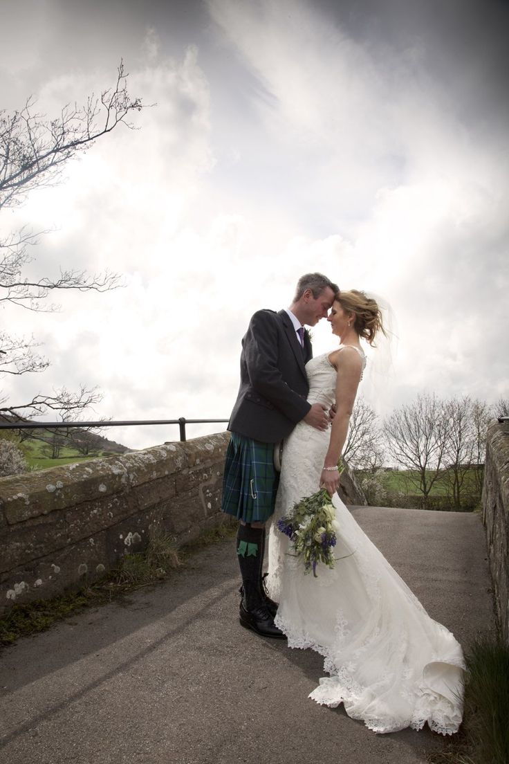 budget wedding venues north yorkshire%0A Danby Castle  North Yorkshire   Weddings   Pinterest   North yorkshire and  Weddings