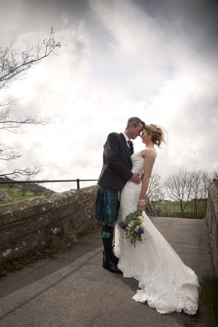 wedding reception venues north yorkshire%0A Danby Castle  North Yorkshire