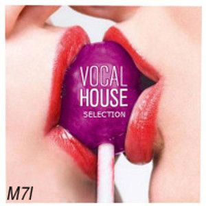 mix.dj - djs and dj mix community. - Vocal House by M71 in Vocal House Party - mix.dj The Social DJ Radio is the World's #1 djs and dj Mix community on Pc's, smartphones & mobile devices.