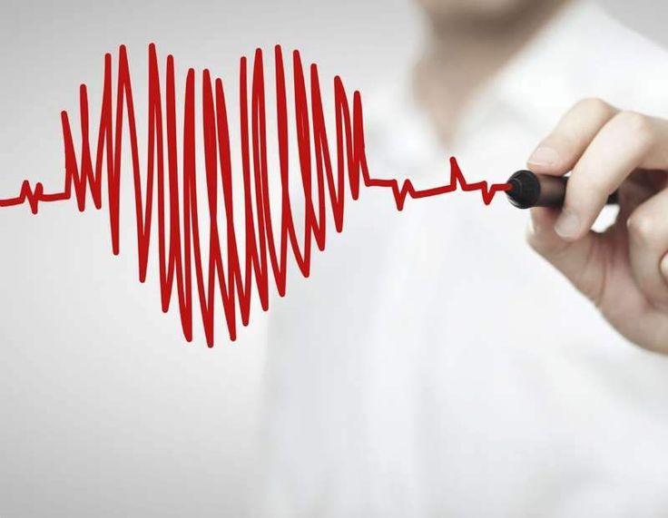 Perchè sottoscrivere una Assicurazione Sanitaria  La richiesta ed il costo di medicinali, terapie, cure, visite mediche è in costante aumento, sempre più famiglie devono rinunciare alla tutela della propria salute, in aiuto esistono le assicurazioni sanitarie.  #assicurazioni #salute #assicurazione