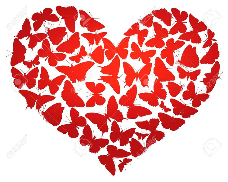 valentine's day nos estados unidos