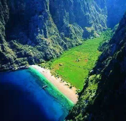 Fethiye Turkey one of my most favourite places i have visited