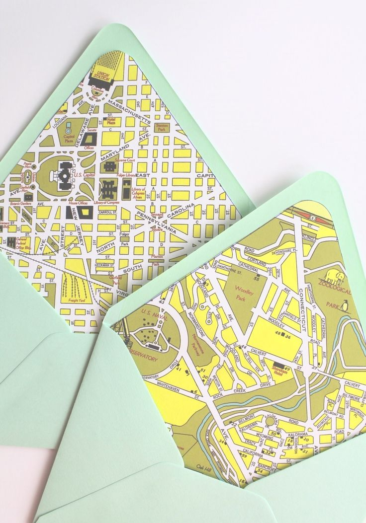 Best Envelope Liner Images On   Envelope Liners