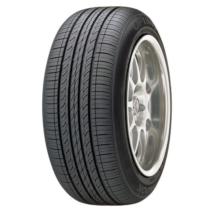 Hankook Optimo H426 All Season Tire - 205/45R17 84V