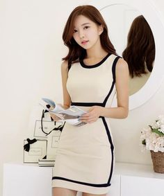 beautiful office wear for ladies - Google Search