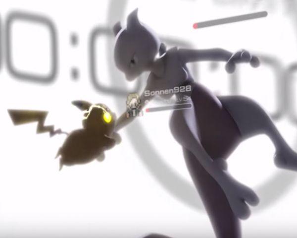 Pokemon Go: Where To Find Legendary Pokemon Moltres, Mewtwo & More! - http://www.morningledger.com/pokemon-go-where-to-find-legendary-pokemon-moltres-mewtwo-more/1385157/
