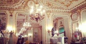 #Platti, quando la storia si rinnova. #Torino http://www.mole24.it/2014/01/24/platti-quando-la-storia-si-rinnova/