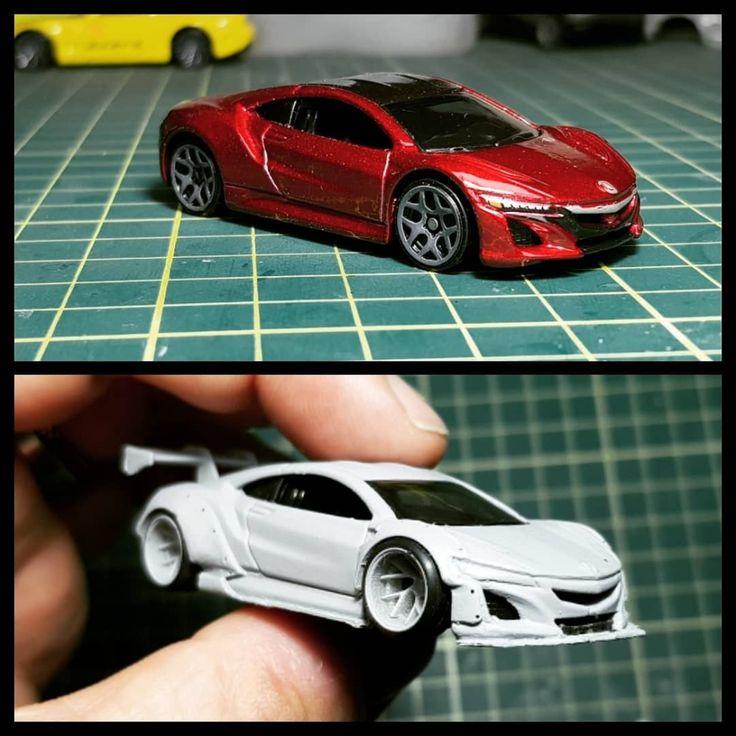 Pin On Custom Hotwheels