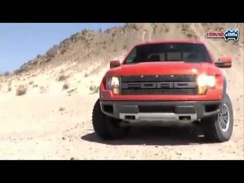 Best Old Ford Cars of All Time Very Cool