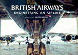 British Airways: Engineering an Airplane by Paul Jarvis