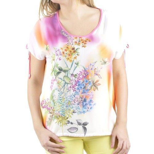 Terletmeyen yazlik küçük çi̇çek desenli̇ büyük beden bluz ürünü, özellikleri ve en uygun fiyatların11.com'da! Terletmeyen yazlik küçük çi̇çek desenli̇ büyük beden bluz, gömlek