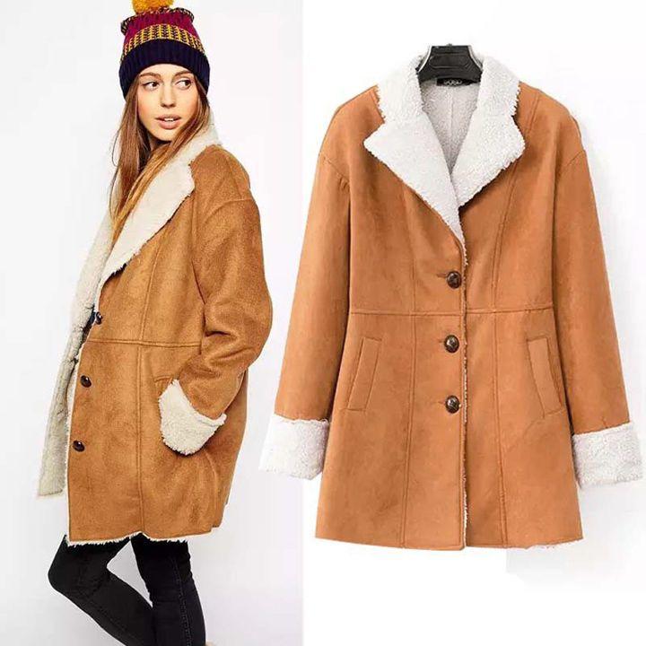 1000  ideas about Coats For Sale on Pinterest   Fur coats for sale