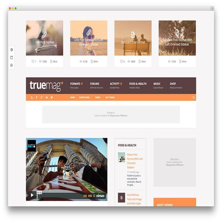 truemag-adsense-optimized-magazine-wordpress-theme