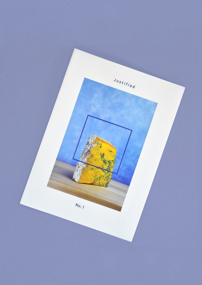 Image of Issue 1