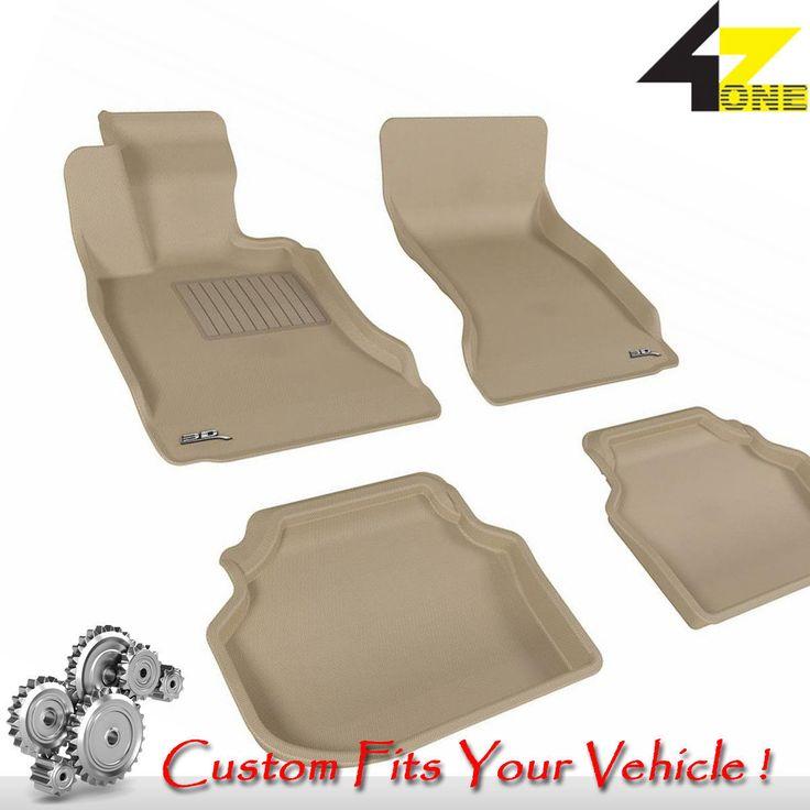 News Anti-Skid 3D Fits 535i xDrive Professional Custom Car Parts FX7D63641  4 PC Tan    Anti-Skid 3D Fits 535i xDrive Professional Custom Car Parts FX7D63641  4 PC Tan  Price : 165.51  Ends on : 2016-02-27 18:09:49  View on eBay  ... http://showbizlikes.com/anti-skid-3d-fits-535i-xdrive-professional-custom-car-parts-fx7d63641-4-pc-tan/  Check more at http://showbizlikes.com/anti-skid-3d-fits-535i-xdrive-professional-custom-car-parts-fx7d63641-4-pc-tan/
