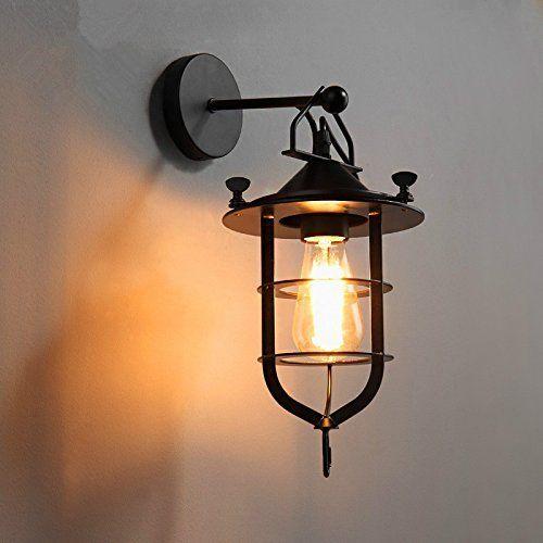 17 migliori idee su Luce Della Lampada su Pinterest  Design della lampada, Design luminoso e ...