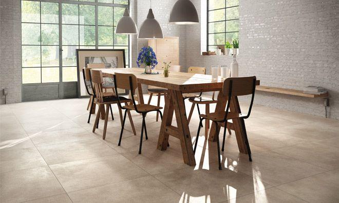 11 best images about am nagement de loft on pinterest restaurant words and group. Black Bedroom Furniture Sets. Home Design Ideas