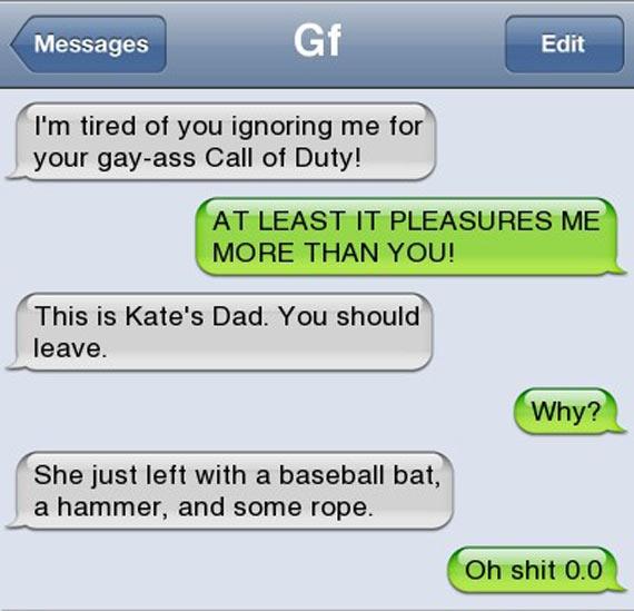Love jokes for girlfriend