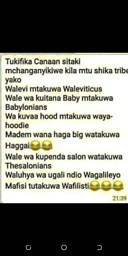 Pin By Estherakinyi On Kenyan Memes Most Hilarious Memes Crazy Funny Memes Funny Memes