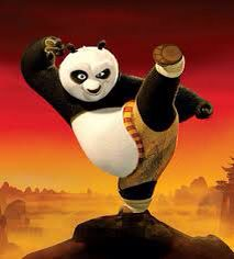 17 Best images about Kong Fu Panda on Pinterest   Lady gaga ...