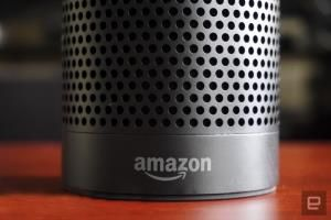 Amazon opens Alexa to all video streaming services