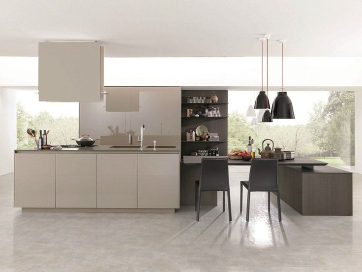 antis kitchen furniture euromobil design euromobil. wooden fitted kitchen kubic 4 by euromobil design roberto gobbo antis furniture